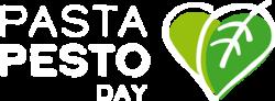 PastaPestoDay_logo